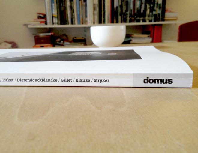 domus-1